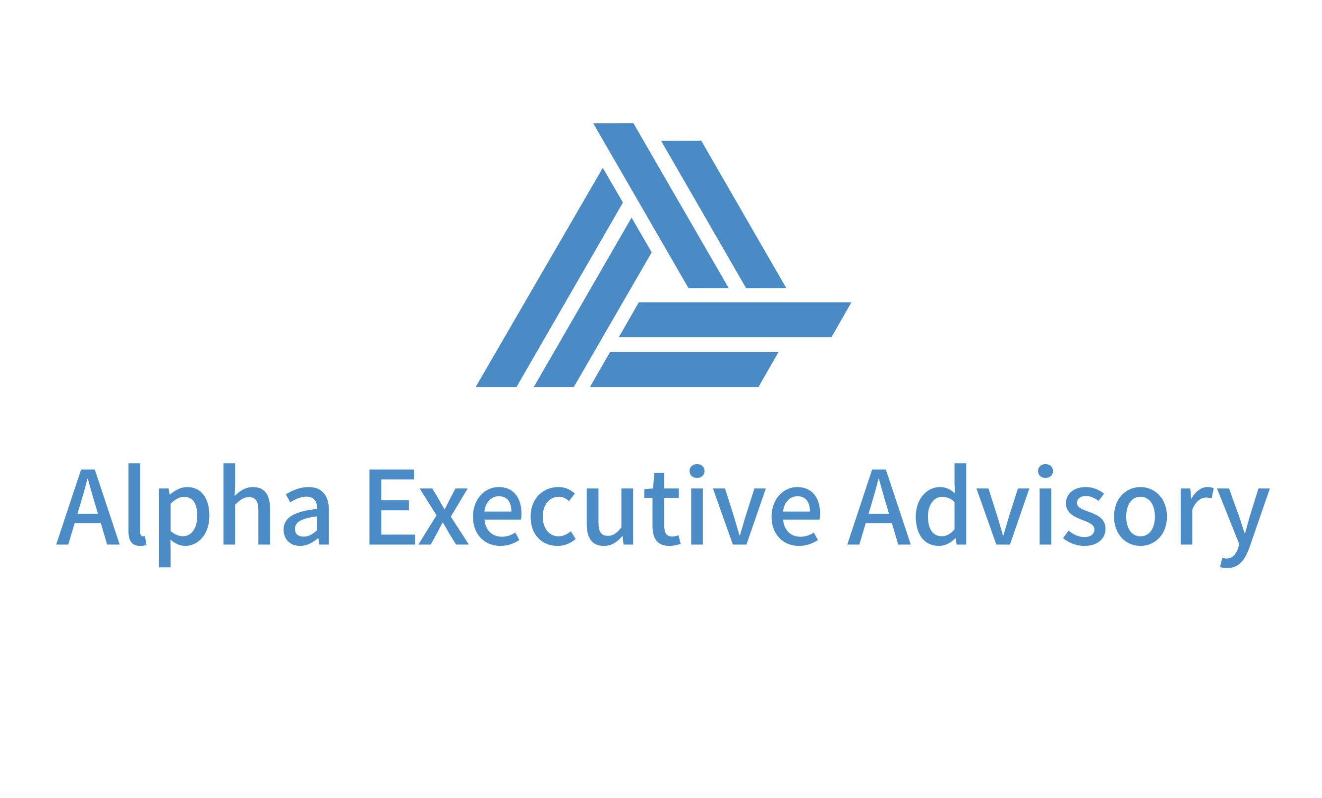 Alpha Executive Advisory