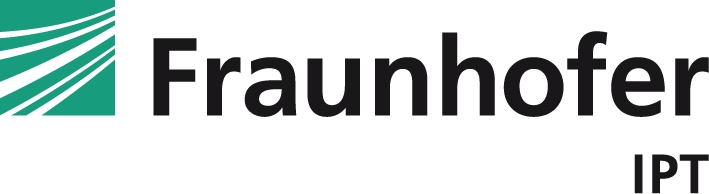 Frauenhofer Logo