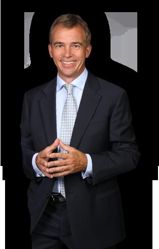 Dr. Michael Effing